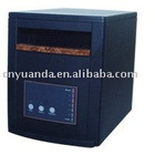 Portable infrared heater YD-903