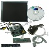 LED backlight LCD KITS