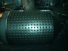 Thermal Insulation Tank