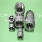 2012 top-selling best quality and low price Elbow fitting