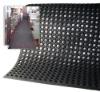 rubber holemat rubber sheet