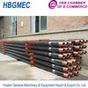 Grade G105 Drilling Pipe