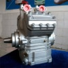 KaNeng Bus New Air Compressor (B4-560N)