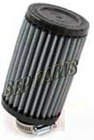 Round Tapered Universal Air Filter RU-0110