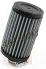 Round Tapered Universal Air Filter RU-0110