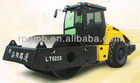 heavy duty roller racking,LT622S LT620S LT618S Single Drum Daul-Amplitude Vibratory Road Roller For Sale