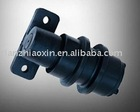 hyundai excavator &mining machinery &construction machinery &dozer &excavator undercarriage parts