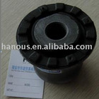 Rubber Bush OE NO.1 404 976