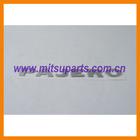 Pajero Mark For Mitsubishi Pajero Montero V13 V23 V25 V32 V33 V36 V43 V44 V45 V46 6G72 6G74 4D56 4M40 MB782944 MB782945