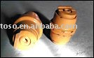 Construction Machinery parts---Bottom Roller