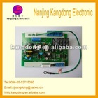 Good Printed Circuit Board Assembly Supplier