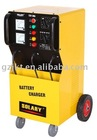 72V30A Battery Charger for Heavy Charging Duty