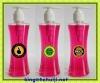 300ml oem beauty body shower gel