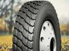 Radial Truck Tires
