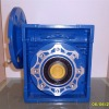 aluminum worm gear reducer