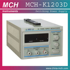 MCH SMPS,MCH-K1203D model, 0~120V/3A single output, 300W SMPS