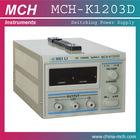 MCH SMPS,MCH-K1203D model, 0~120V/3A single output, 300W SMPS