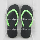 high quality cheap flip flops