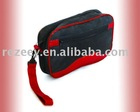 non woven bag for travel