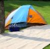 PVC Camping mat,outdoor Play mat,tent carpet (Helen Li)