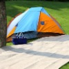 PVC Camping mat,outdoor Play mat,tent carpet (Helen Li)