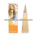 8138D Pyramid-100ml Perfume Made In Dubai