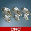 NT Low Voltage HRC Fuse and Base