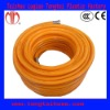 sprayer pvc hose