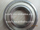High Precision V Groove Bearing 6008zz&chrome steel