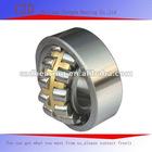 Spherical Roller Bearing 22206CA