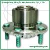 Front wheel hub bearing for Mazda 3 BP4K3315XA