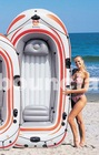 inflatable raft boat, inflatable rafting boat, raft boat
