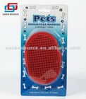 New styles pet brush /Pet products