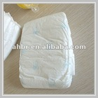 OEM ODM cloth good baby nappy diapers