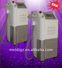 2011 Laser Tattoo Removal beauty Machine (MD-Q001)