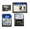 micro sd/sd card/CF card