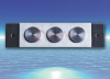 Stainless steel functional keypad(S-6029) for self-service terminal,internet kiosk,industrial control,medical device