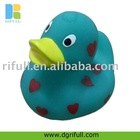 promotion gift silicone child toy