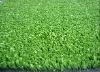 artifical grass / artifical turf