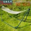 Hammock,supplier of camping hammock,outdoor hammock,folding hammock,hammock chair,portable hammock,hammock stand,hanging hammock
