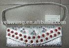 fashion handbag 869003