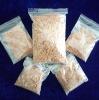 60% sodium sulphide yellow flakes 30ppm