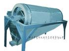 circular vibration roller sieve