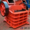Widely Used Stone Jaw Crusher