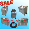 HOTTEST selling LPG steam car washer
