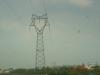 Si Chuan Ya Chong Line Steel Tower