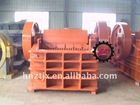 Popular In India good price Jaw Stone Crusher Plants