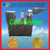 18 ALCGM-160 New model industrial corn grinder
