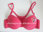 Girl's swimwear, young girl's sport underwear lingerie SJ-7010