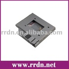 "SATA 2nd HDD Caddy/Enclosure/Case compatible for 2.5"" hard drive"